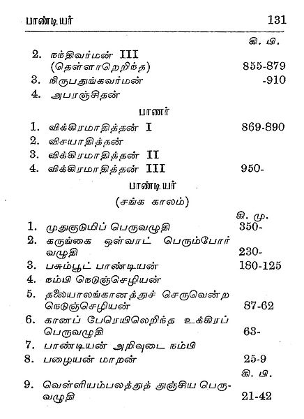 Chronology document NCK PILLAI page 131.jpg