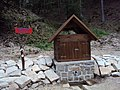 Chroustovské údolí 04352.jpg
