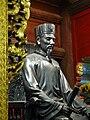 Chu Văn An statue.jpg