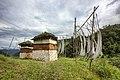 Chuba, Punakha, Bhutan (5).jpg