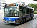 Chugoku-JR-Bus 531-8918YG.jpg