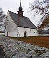 Church Assumption Mary Veveří.JPG