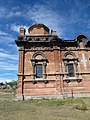 Church in Kazachi post 62.JPG