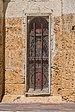 Church of Notre-Dame-de-l'Assomption of Saint-Chely-du-Tarn 07.jpg
