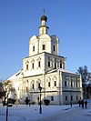 Church of Saint Michael at Andronikov Monastery 02.jpg