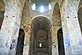 Church of Saint Nicholas at Mystras by joy of Museums.jpg