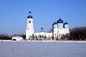 Church of the Theotokos of Bogolyubovo (Zimarovo) 05.jpg