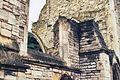Church ruins (8651270647).jpg