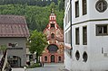 Churches of Füssen 02.jpg