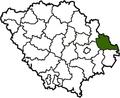 Chutovskyi-Raion.png