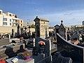 Cimetière Ancien Montreuil Seine St Denis 13.jpg