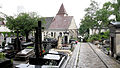Cimetière de Charonne 2012-06-07.jpg