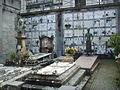 Cimitero di trespiano 08.JPG