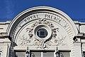 Cinéma Royal Palace Nogent Marne 8.jpg