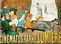Cinematographe Lumiere.jpg