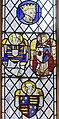 Cirencester, St John the Baptist church, window detail (45342478921).jpg