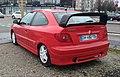 Citroen Xsara VTS Sport (32952914408).jpg