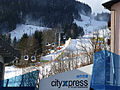 CityXpress ZellamSee 04.JPG