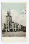 City Hall, Manchester, N.H (NYPL b12647398-69445).tiff