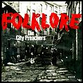 City Preachers Folklore LP 1.jpg