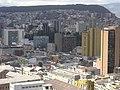 City and mountains II.jpg