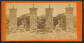 City gates, looking into St. George Street, from Robert N. Dennis collection of stereoscopic views 2.png