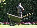 City of London Cemetery Gardener 3.jpg