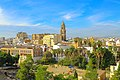 City of Málaga.jpg