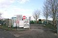 Civic Amenity Site, Llandow - geograph.org.uk - 288847.jpg