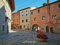 Cividale del Friuli veduta 06.jpg