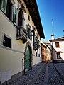 Cividale del Friuli veduta 10.jpg