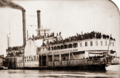 Civil War Steamer Sultana tintype, 1865 (cropped).png