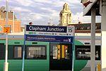 Clapham Junction Station (15442633031).jpg