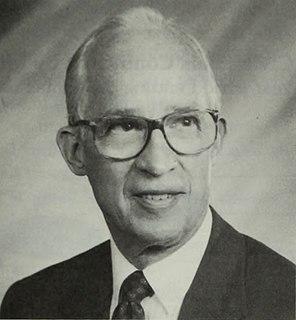 Clarence Addison Brimmer Jr. American judge