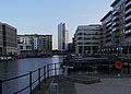 Clarence Dock Leeds.JPG