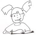 ClarissaStoryIllustration1b.png