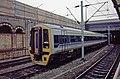 Class 158 DMU 158825.jpg