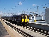 Class 317 train St Pancras 1.JPG