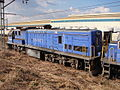 Class 34-400 34-461.JPG