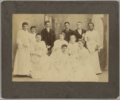 Class of 1892 Oberlin Academy Preparatory School.png