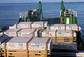Classroom cargo (10686560404).jpg