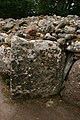 Clava cairn (Balnauran of Clava) 32.JPG