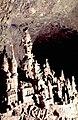 Clay castle.jpg