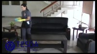 File:Cleaning the Lobby (TESDA).webm