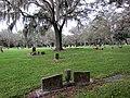 Clearwater,Florida,USA. - panoramio (112).jpg
