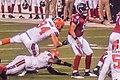 Cleveland Browns vs. Atlanta Falcons (28848853190).jpg