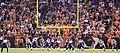 Cleveland Browns vs. St. Louis Rams (15019300041).jpg