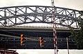 Cleveland Veterans Memorial Bridge (9231281321).jpg