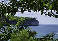 Cliffs of Pictured Rocks National Lake Shore.jpg