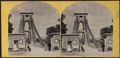 Clifton Suspension Bridge, from Robert N. Dennis collection of stereoscopic views.png